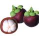 http://exoticfruit.ru/straw/data/upimages/mangostin1.jpg