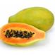 http://exoticfruit.ru/straw/data/upimages/papayaa10_199.jpg